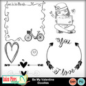 Be_my_valentine_doodle_preview_small