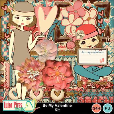 Be_my_valentine_preview