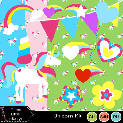 Unicorn_kit-tll