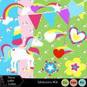 Unicorn_kit-tll_small