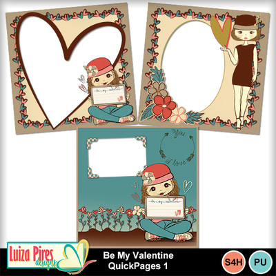 Be_my_valentine_web_image_preview