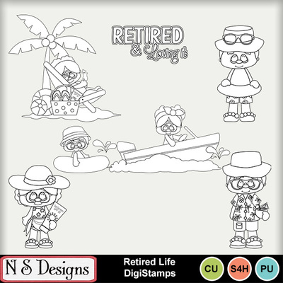 Retired_life_ds