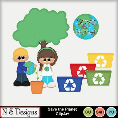 Save_the_planet_ca