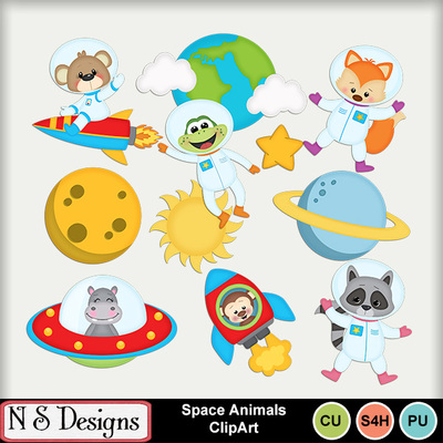 Space_animals_ca