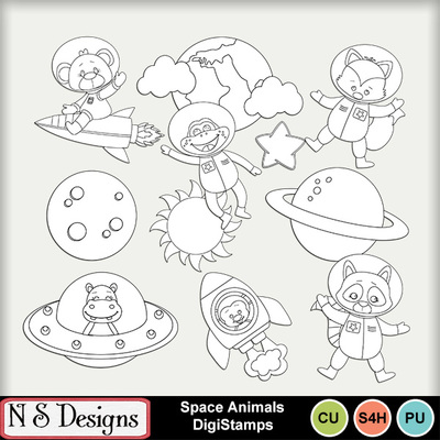 Space_animals_ds