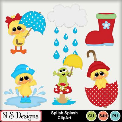Splish_splash_ca