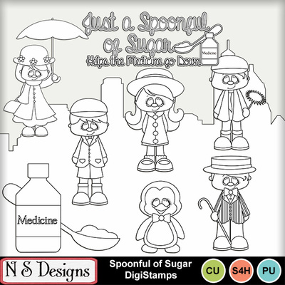 Spoonful_of_sugar_ds