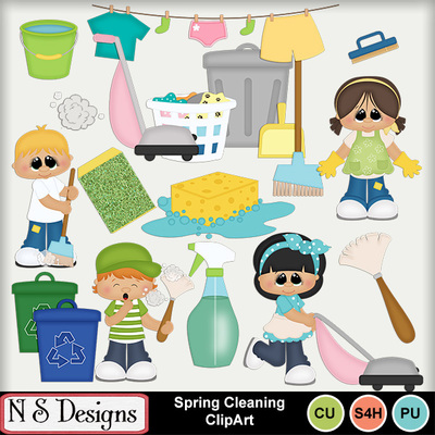 Spring_cleaning_ca