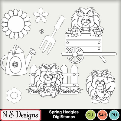 Spring_hedgies_ds