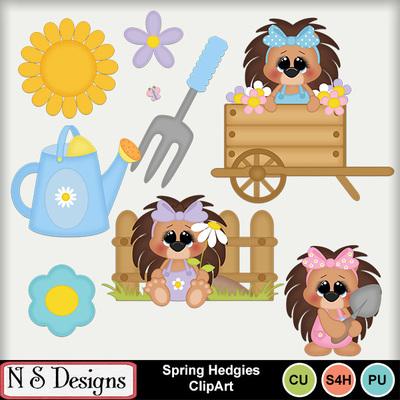 Spring_hedgies_ca