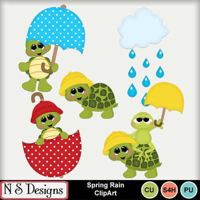Spring_rain_ca