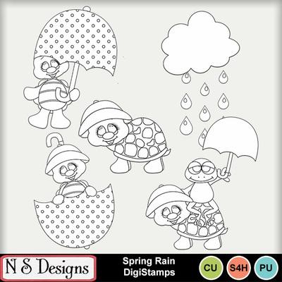 Spring_rain_ds