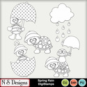 Spring_rain_ds_small