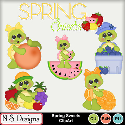 Spring_sweets_ca