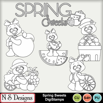 Spring_sweets_ds