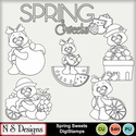 Spring_sweets_ds_small