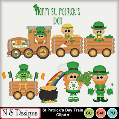 St_patty_s_day_train_ca