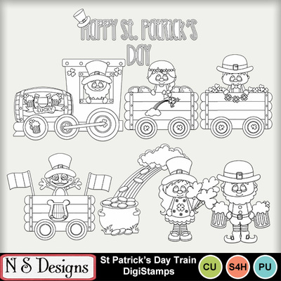 St_patty_s_day_train_ds