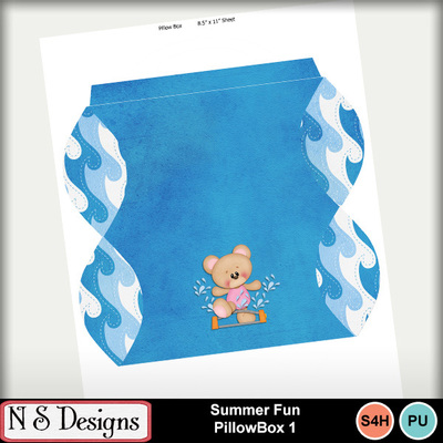 Summer_fun_pillow_box