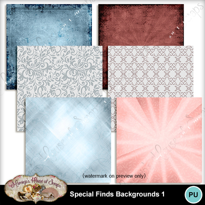 Backgrounds1
