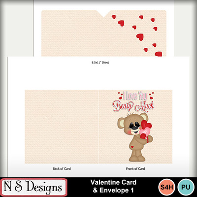 Valentine_card___envelope_1
