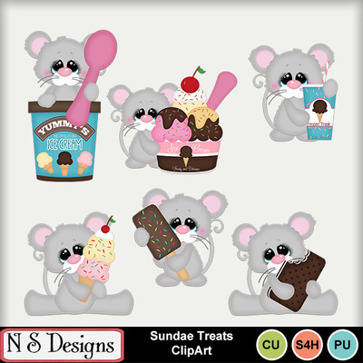 Sundae_treats_mice_ca