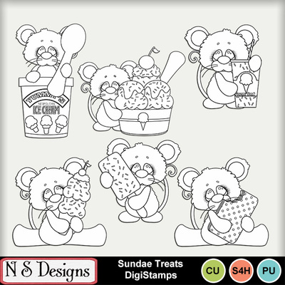 Sundae_treats_mice_ds