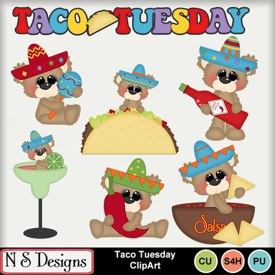 Taco_tuesday_ca