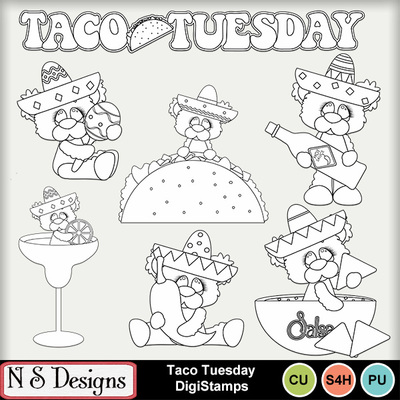 Taco_tuesday_ds