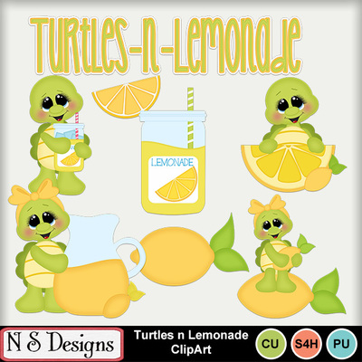 Turtles_n_lemonade_ca