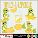 Turtles_n_lemonade_ca_small