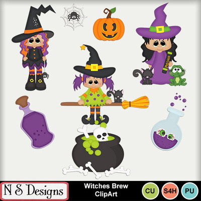 Witches_brew_ca