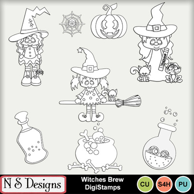 Witches_brew_ds
