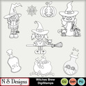 Witches_brew_ds_small