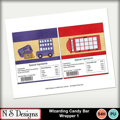 Wizarding_candy_bar_wrapper_1