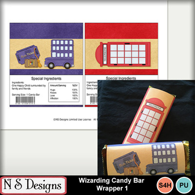 Candy_wrapper_nbl1-b