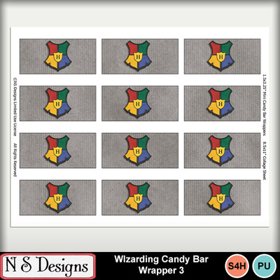 Wizarding_candy_bar_wrapper_3
