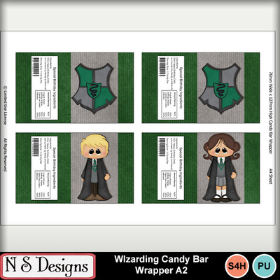 Wizarding_candy_wrapper_a2