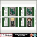 Wizarding_candy_wrapper_a2_small