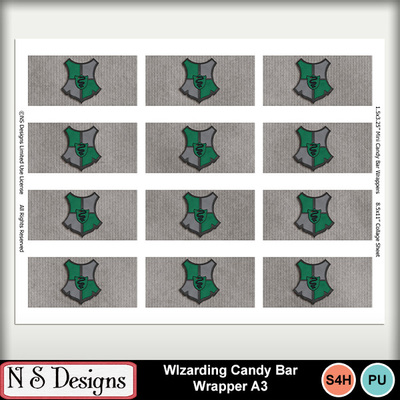 Wizarding_candy_wrapper_a3