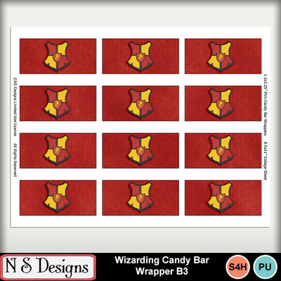 Wizarding_candy_wrapper_b3