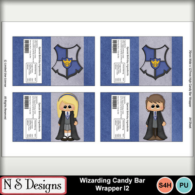 Wizarding_candy_wrapper_i2