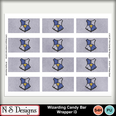 Wizarding_candy_wrapper_i3