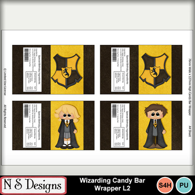 Wizarding_candy_wrapper_l2