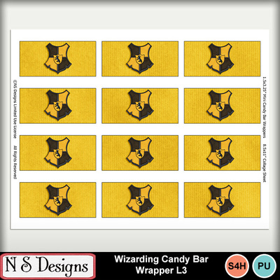 Wizarding_candy_wrapper_l3