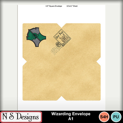 Wizarding_envelope_a1