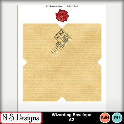 Wizarding_envelope_a2