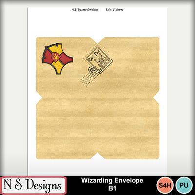 Wizarding_envelope_b1