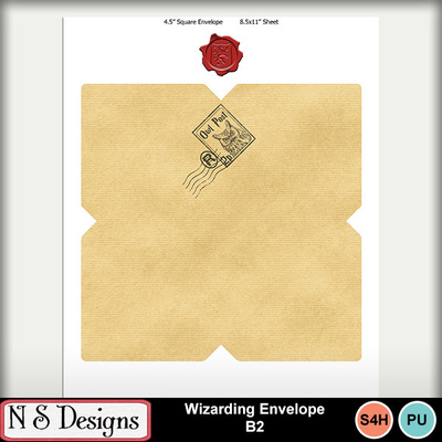 Wizarding_envelope_b2