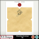 Wizarding_envelope_b2_small